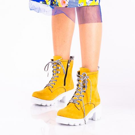 https://www.pantofi-trendy.ro/image/cache/data/!!!!!!!!!!!!!/2/DSC_4184-1000x1000.jpg