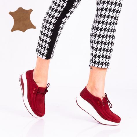 https://www.pantofi-trendy.ro/image/cache/data/!!!!!!!!!!!!!/3/DSC_1679-1000x1000.jpg