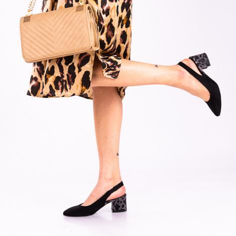 https://www.pantofi-trendy.ro/image/cache/data/!!!!!!!!!!!!!/3/DSC_4066-2-1000x1000.jpg