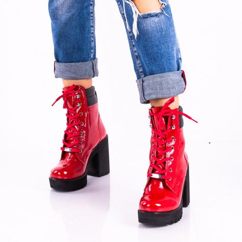 https://www.pantofi-trendy.ro/image/cache/data/!!!!!!!!!!!!!/3/DSC_5364-1000x1000.jpg