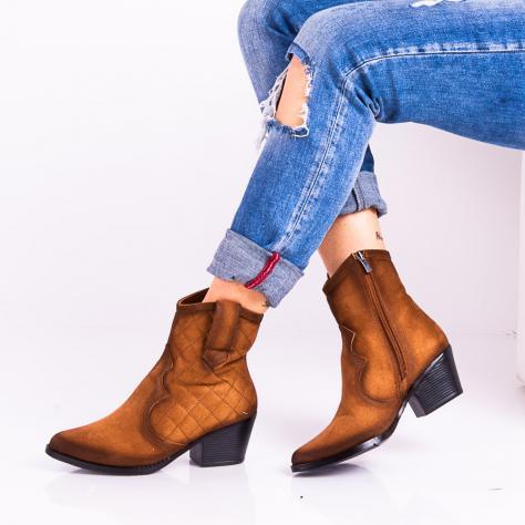 https://www.pantofi-trendy.ro/image/cache/data/!!!!!!!!!!!!!/3/DSC_6078-1000x1000.jpg