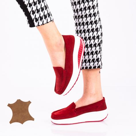 https://www.pantofi-trendy.ro/image/cache/data/!!!!!!!!!!!!!/4/DSC_1665-1000x1000.jpg