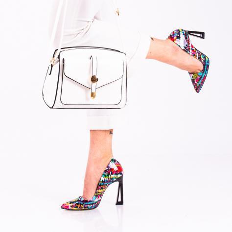 https://www.pantofi-trendy.ro/image/cache/data/!!!!!!!!!!!!!/4/DSC_2118-1000x1000.jpg