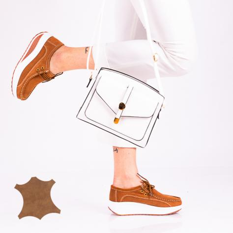 https://www.pantofi-trendy.ro/image/cache/data/!!!!!!!!!!!!!/4/DSC_2239-1000x1000-1000x1000.jpg