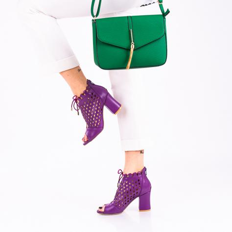 https://www.pantofi-trendy.ro/image/cache/data/!!!!!!!!!!!!!/4/DSC_3403-1000x1000.jpg