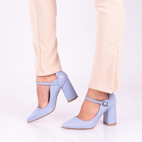 https://www.pantofi-trendy.ro/image/cache/data/!!!!!!!!!!!!!/4/DSC_9860-1000x1000.jpg
