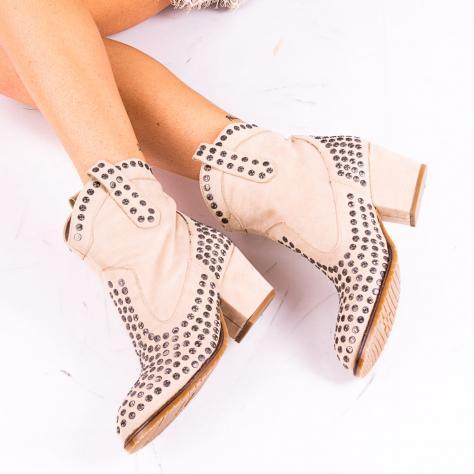 https://www.pantofi-trendy.ro/image/cache/data/!!!!!!!!!!!!!/5/DSC_4918-1000x1000.jpg