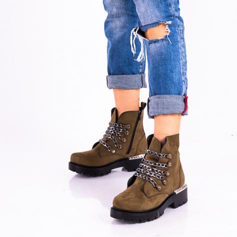 https://www.pantofi-trendy.ro/image/cache/data/!!!!!!!!!!!!!/5/DSC_5069-1000x1000.jpg
