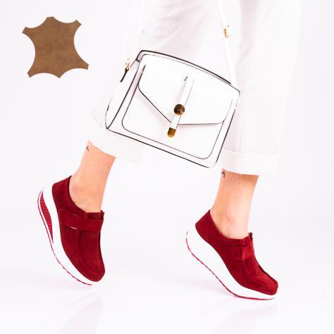 https://www.pantofi-trendy.ro/image/cache/data/!!!!!!!!!!!!!/7/DSC_2278-1000x1000-1000x1000.jpg