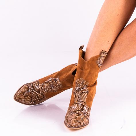 https://www.pantofi-trendy.ro/image/cache/data/!!!!!!!!!!!!!/7/DSC_4601-1000x1000.jpg
