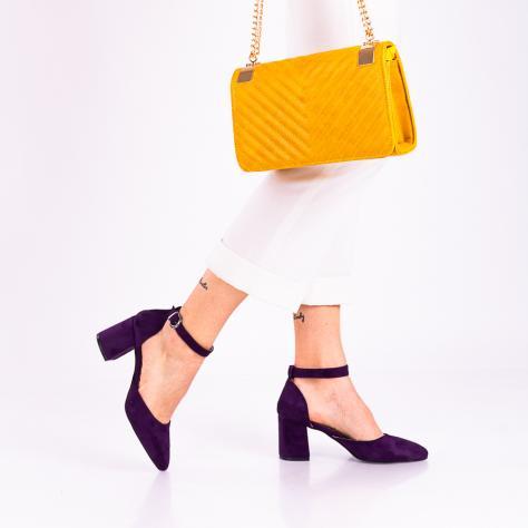 https://www.pantofi-trendy.ro/image/cache/data/!!!!!!!!!!!!!/7/DSC_5006-2-1000x1000.jpg