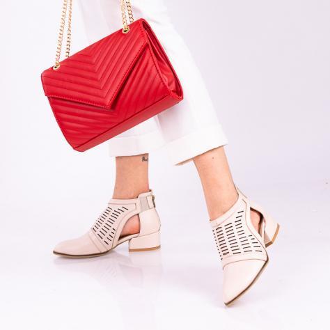 https://www.pantofi-trendy.ro/image/cache/data/!!!!!!!!!!!!!/9/DSC_0485-1000x1000.jpg