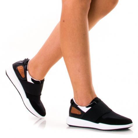 https://www.pantofi-trendy.ro/image/cache/data/!!!!!!!!!!!!/1-1000x1000.jpeg