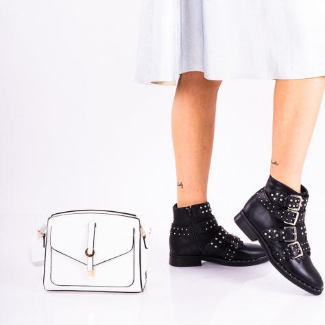 https://www.pantofi-trendy.ro/image/cache/data/!!!!!!!!!!!!/1/DSC_7876-1000x1000.jpg