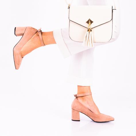 https://www.pantofi-trendy.ro/image/cache/data/!!!!!!!!!!!!/1/DSC_8760-2-1000x1000.jpg