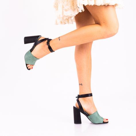 https://www.pantofi-trendy.ro/image/cache/data/!!!!!!!!!!!!/10/DSC_3116-3-1000x1000.jpg