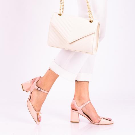 https://www.pantofi-trendy.ro/image/cache/data/!!!!!!!!!!!!/10/DSC_5384-2-1000x1000.jpg