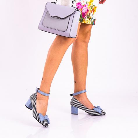 https://www.pantofi-trendy.ro/image/cache/data/!!!!!!!!!!!!/10/DSC_8186-2-1000x1000.jpg