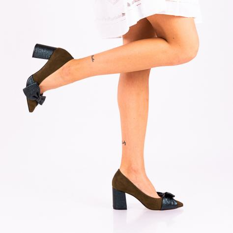 https://www.pantofi-trendy.ro/image/cache/data/!!!!!!!!!!!!/11/DSC_1395-2-1000x1000.jpg