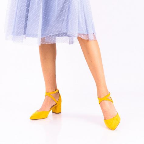 https://www.pantofi-trendy.ro/image/cache/data/!!!!!!!!!!!!/11/DSC_3431-2-1000x1000.jpg