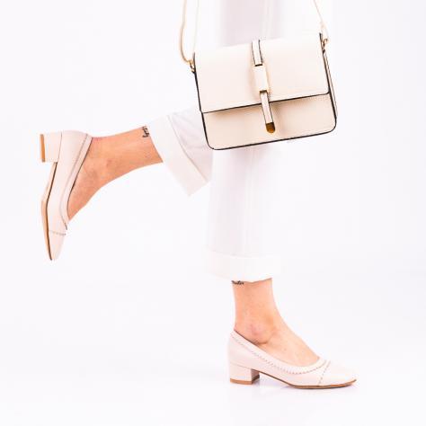 https://www.pantofi-trendy.ro/image/cache/data/!!!!!!!!!!!!/11/DSC_3570-1000x1000.jpg