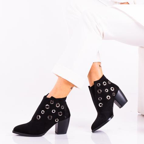 https://www.pantofi-trendy.ro/image/cache/data/!!!!!!!!!!!!/11/DSC_3966-1000x1000.jpg