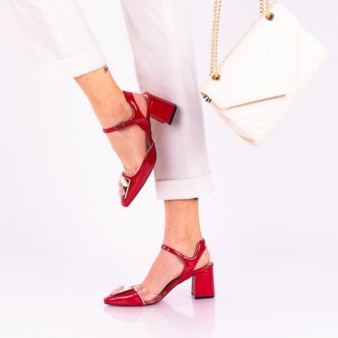 https://www.pantofi-trendy.ro/image/cache/data/!!!!!!!!!!!!/11/DSC_5582-2-1000x1000.jpg