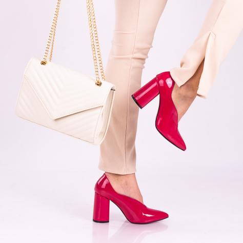 https://www.pantofi-trendy.ro/image/cache/data/!!!!!!!!!!!!/11/DSC_9728-1000x1000.jpg