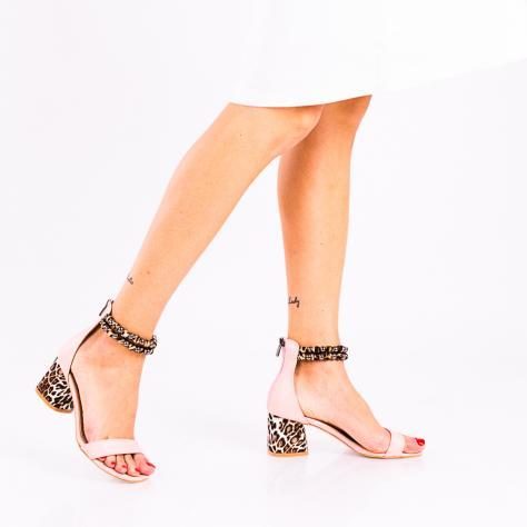 https://www.pantofi-trendy.ro/image/cache/data/!!!!!!!!!!!!/11/DSC_9882-1000x1000.jpg