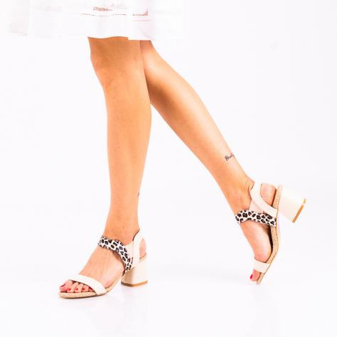 https://www.pantofi-trendy.ro/image/cache/data/!!!!!!!!!!!!/12/DSC_2092-2-1000x1000.jpg