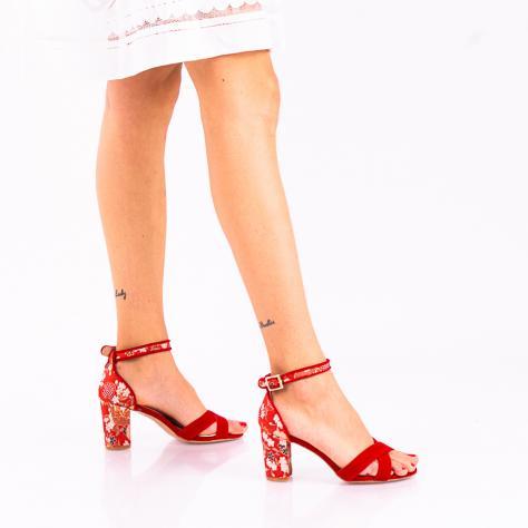https://www.pantofi-trendy.ro/image/cache/data/!!!!!!!!!!!!/12/DSC_2152-2-1000x1000.jpg