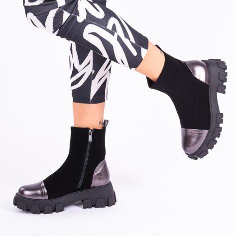https://www.pantofi-trendy.ro/image/cache/data/!!!!!!!!!!!!/12/DSC_3407-1000x1000-1000x1000.jpg