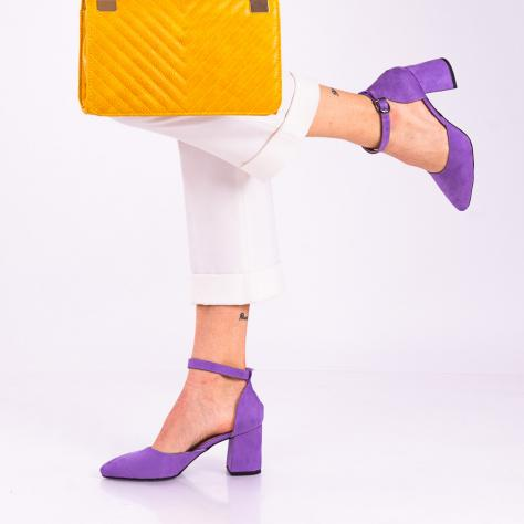 https://www.pantofi-trendy.ro/image/cache/data/!!!!!!!!!!!!/12/DSC_4990-2-1000x1000.jpg