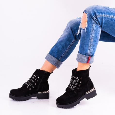 https://www.pantofi-trendy.ro/image/cache/data/!!!!!!!!!!!!/12/DSC_5047-1000x1000.jpg