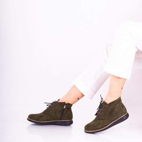 https://www.pantofi-trendy.ro/image/cache/data/!!!!!!!!!!!!/12/DSC_9158-1000x1000.jpg
