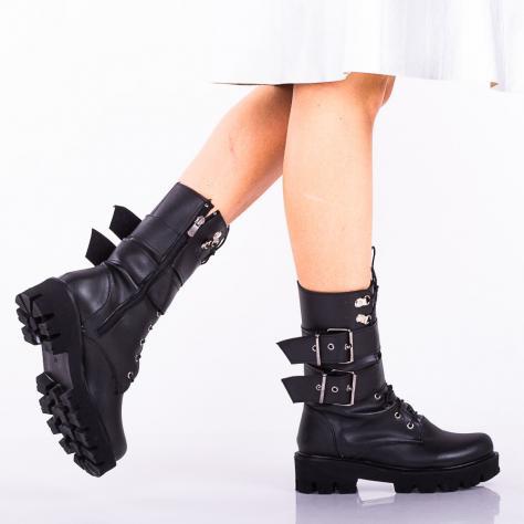 https://www.pantofi-trendy.ro/image/cache/data/!!!!!!!!!!!!/13/DSC_9348-1000x1000.jpg