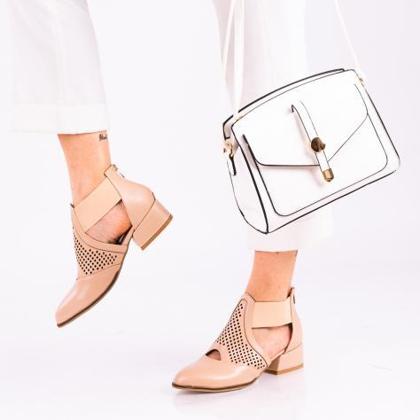 https://www.pantofi-trendy.ro/image/cache/data/!!!!!!!!!!!!/14/DSC_1151-1000x1000.jpg