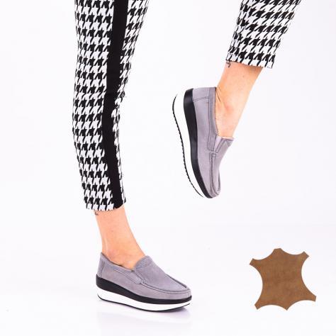 https://www.pantofi-trendy.ro/image/cache/data/!!!!!!!!!!!!/14/DSC_1634-1000x1000.jpg