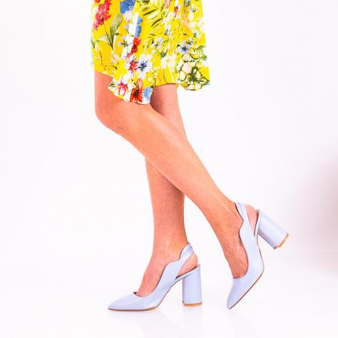 https://www.pantofi-trendy.ro/image/cache/data/!!!!!!!!!!!!/14/DSC_4392-2-1000x1000.jpg