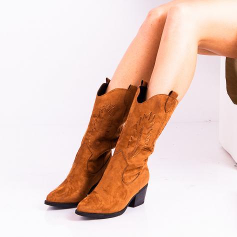 https://www.pantofi-trendy.ro/image/cache/data/!!!!!!!!!!!!/14/DSC_6328-1000x1000.jpg
