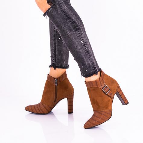 https://www.pantofi-trendy.ro/image/cache/data/!!!!!!!!!!!!/15/DSC_5711-1000x1000.jpg