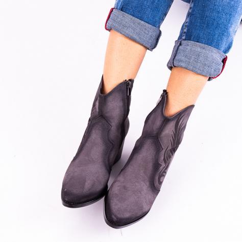 https://www.pantofi-trendy.ro/image/cache/data/!!!!!!!!!!!!/15/gri-1000x1000.jpg