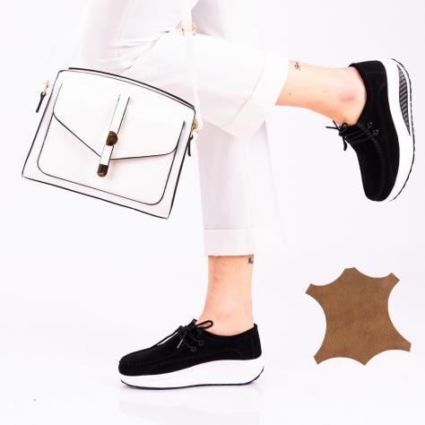 https://www.pantofi-trendy.ro/image/cache/data/!!!!!!!!!!!!/16/DSC_1240-1000x1000.jpg