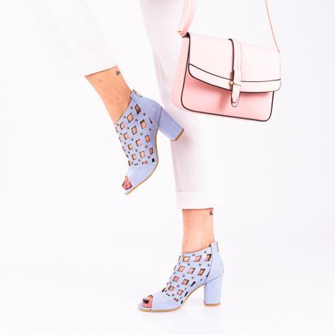 https://www.pantofi-trendy.ro/image/cache/data/!!!!!!!!!!!!/16/DSC_290336-1000x1000-1000x1000.jpg