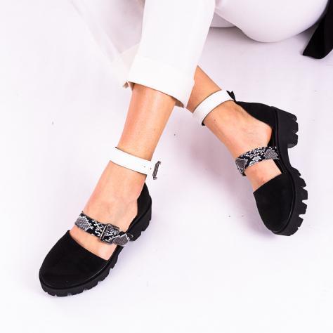 https://www.pantofi-trendy.ro/image/cache/data/!!!!!!!!!!!!/16/DSC_6044-2-1000x1000.jpg