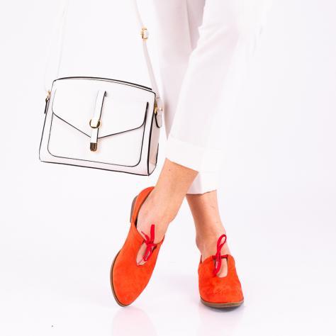 https://www.pantofi-trendy.ro/image/cache/data/!!!!!!!!!!!!/17/DSC_1117-1000x1000-1000x1000.jpg