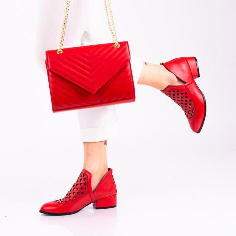 https://www.pantofi-trendy.ro/image/cache/data/!!!!!!!!!!!!/17/DSC_1197-1000x1000.jpg