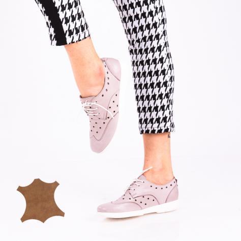 https://www.pantofi-trendy.ro/image/cache/data/!!!!!!!!!!!!/17/DSC_1900-1000x1000.jpg
