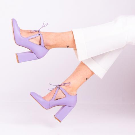 https://www.pantofi-trendy.ro/image/cache/data/!!!!!!!!!!!!/18/DSC_0804-1000x1000.jpg