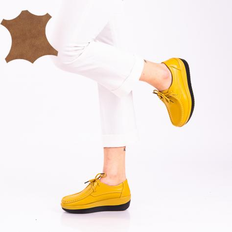 https://www.pantofi-trendy.ro/image/cache/data/!!!!!!!!!!!!/18/DSC_1346-1000x1000.jpg
